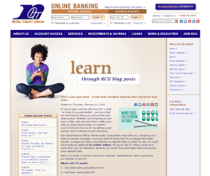 BeforeBlog