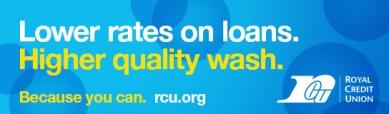 RCU_Billboards_544x160_CarWash