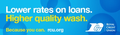 RCU_Billboards_544x160_CarWash